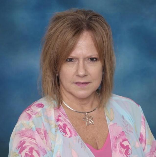 Melanie Matus's Profile Photo