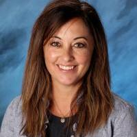 Sally Jones's Profile Photo