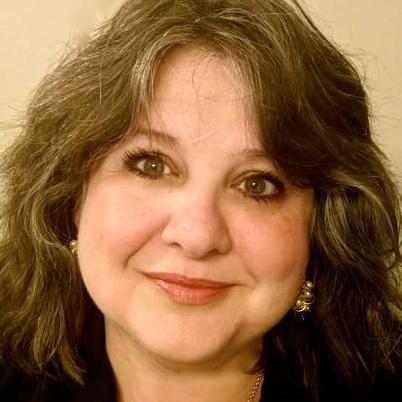 Bonnie Byerly's Profile Photo