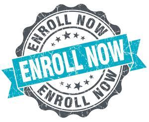 Enroll-Now-Vintage.jpg
