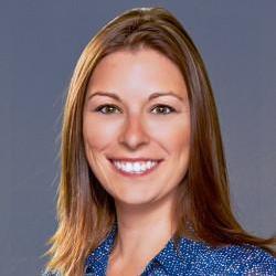 Liz Rooney's Profile Photo