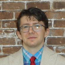 Alexander Patterson's Profile Photo