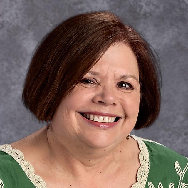 Karen Rothermel's Profile Photo
