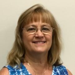 Janie Steckline's Profile Photo