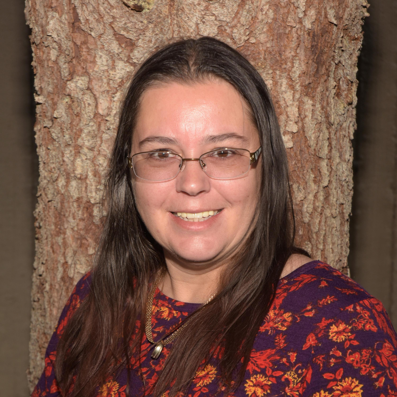 Alina Moffitt's Profile Photo