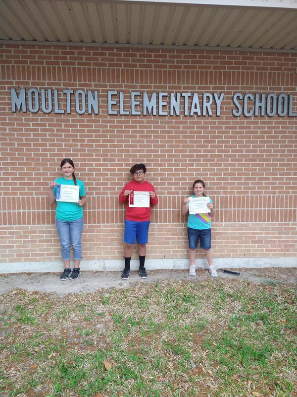 School Wide Winners.jpg
