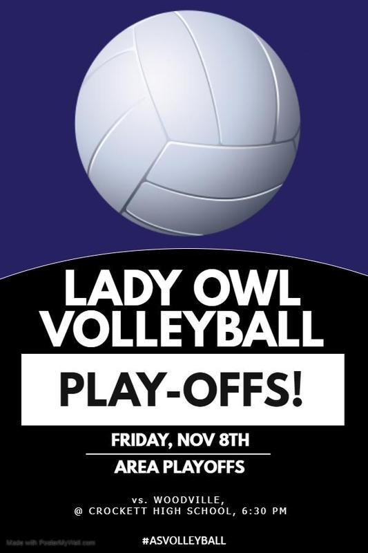 Copy of Volleyball tournament flyer template - Made with PosterMyWall (2).jpg