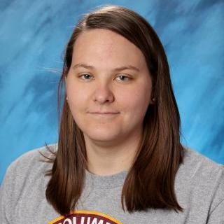 Deb Adcock's Profile Photo