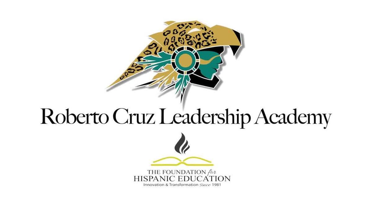 Board Members - Miscellaneous - Roberto Cruz Leadership Academy