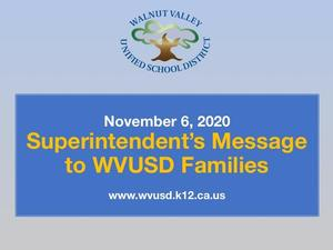Supt's Message Nov 6.jpg