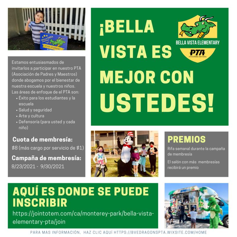 PTA_spanish