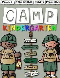 Kindergarten camp.jpeg