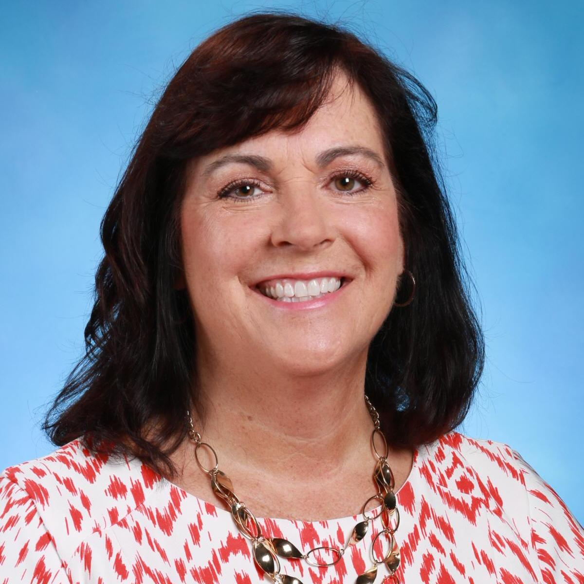 Janet Harpe's Profile Photo
