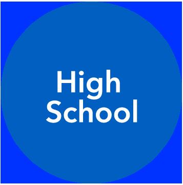 high school cit