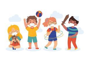 kids-playing-wearing-masks_52683-36791.jpg