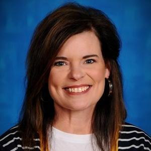 Lani DeBuhr's Profile Photo