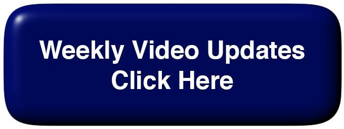 weekly_video_updates_button_032120
