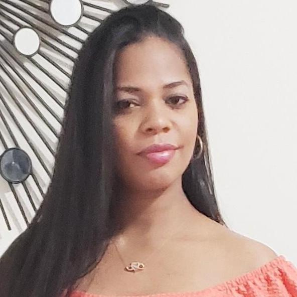 Maireny Diaz's Profile Photo