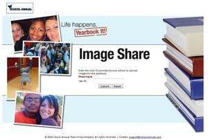 Yearbook - Photo Submissions Featured Photo