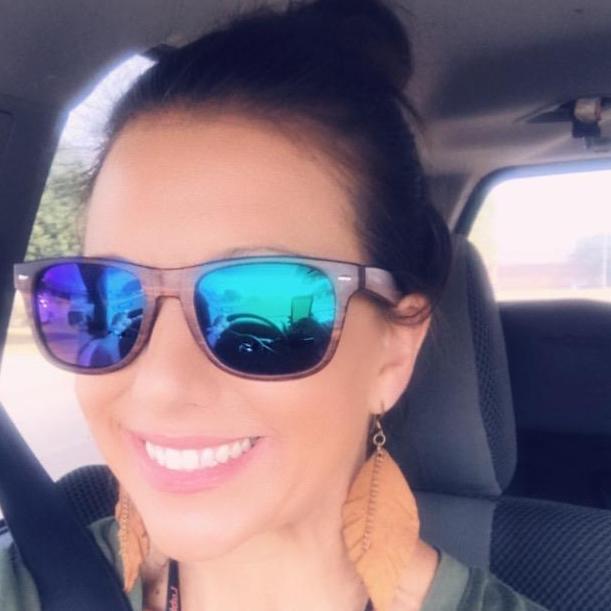 Lauren May's Profile Photo
