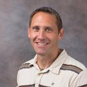 Michael Lammers's Profile Photo