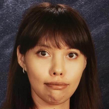 Yasmin Gonzalez's Profile Photo