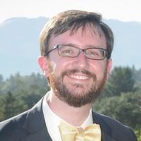 Steven Lownes's Profile Photo