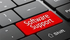 software support.jpg