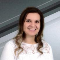 Emily Koski's Profile Photo