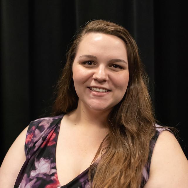 Sophia McCue's Profile Photo