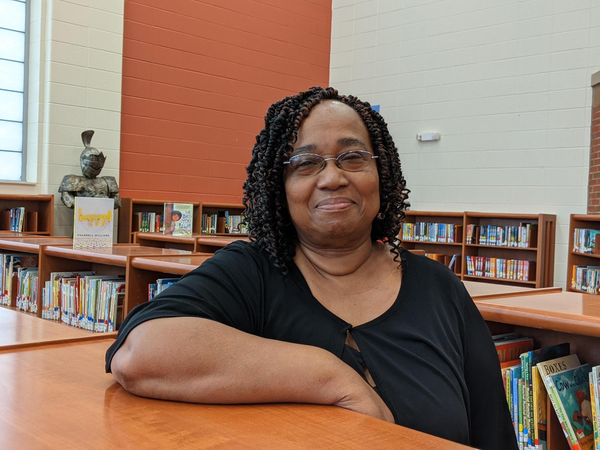Mrs. Brown - Para