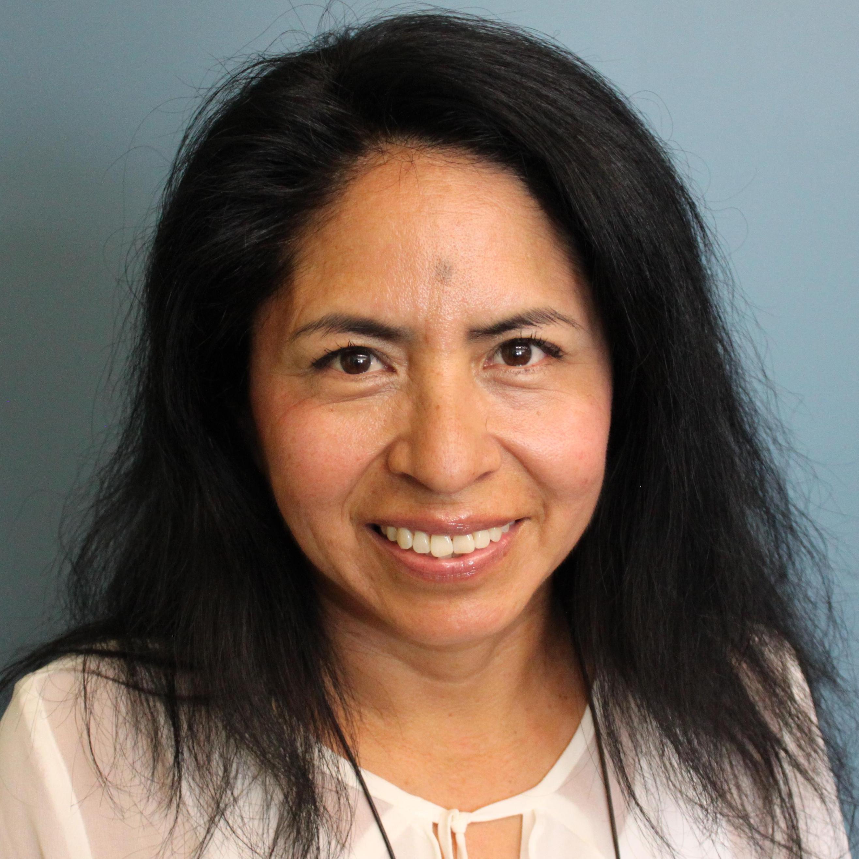 Maricela Dale's Profile Photo