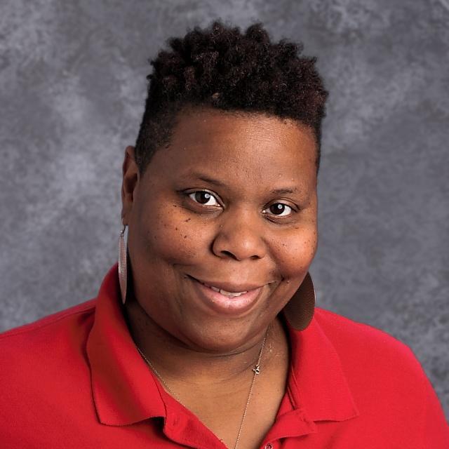 Tara Moore's Profile Photo