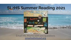thumbnail_Summer Reading 2021.jpg