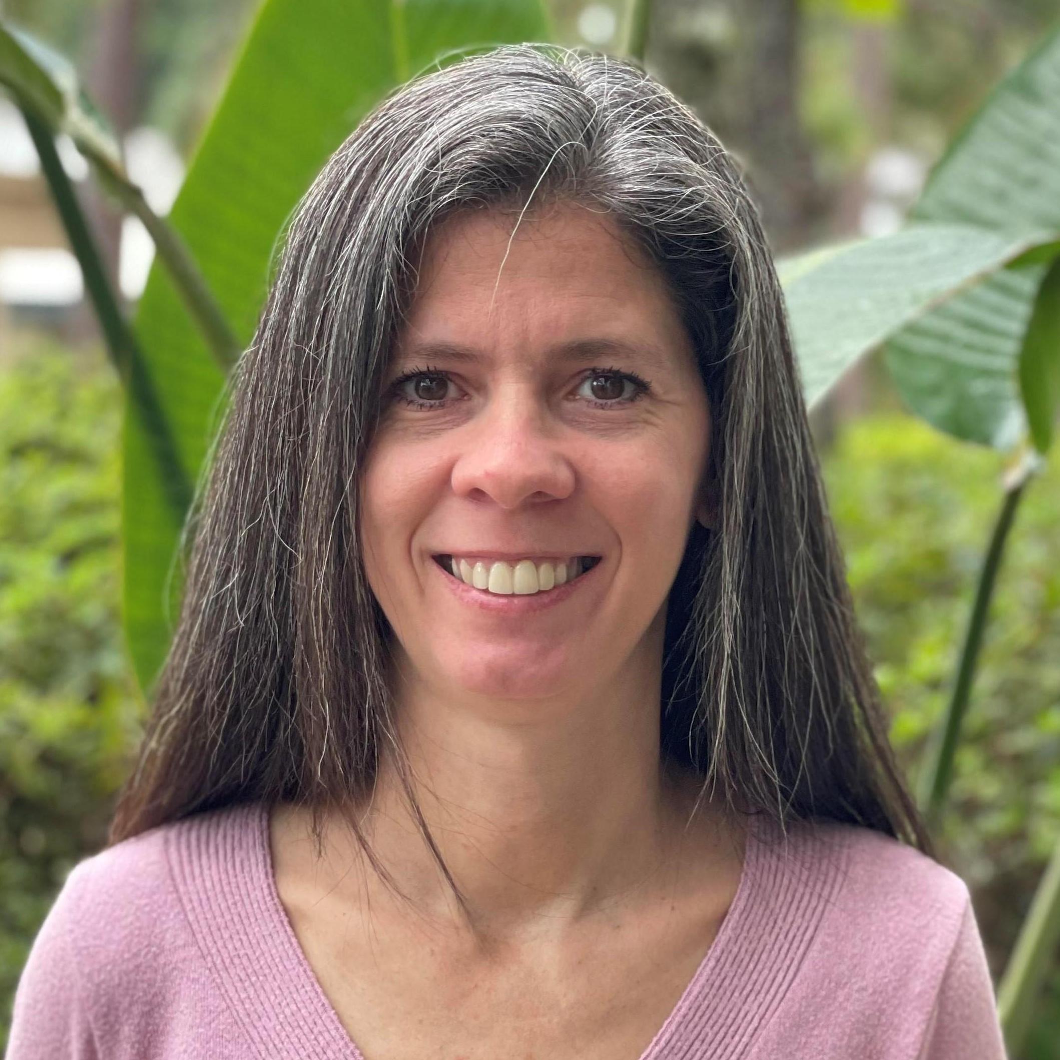 Jeanne Willingham's Profile Photo