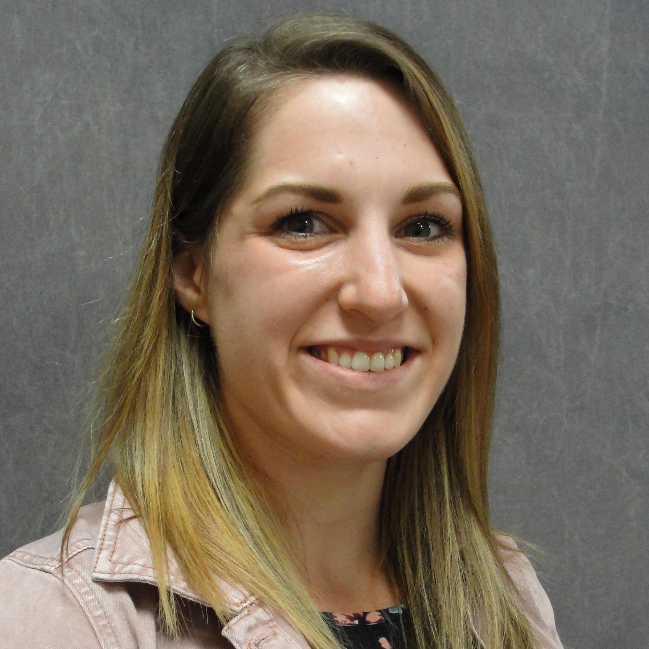 Jessica Gormley's Profile Photo