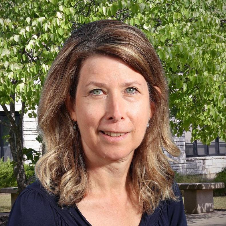 Mary Crespo's Profile Photo