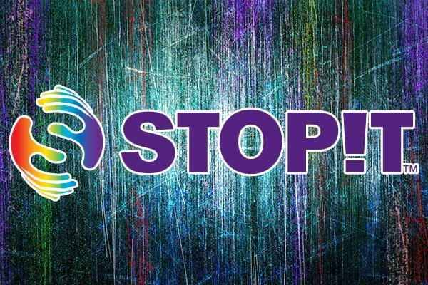 STOPiT - Bradley County Schools reporting app