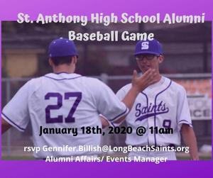 St. Anthony Baseball Alumni Game (3).jpg