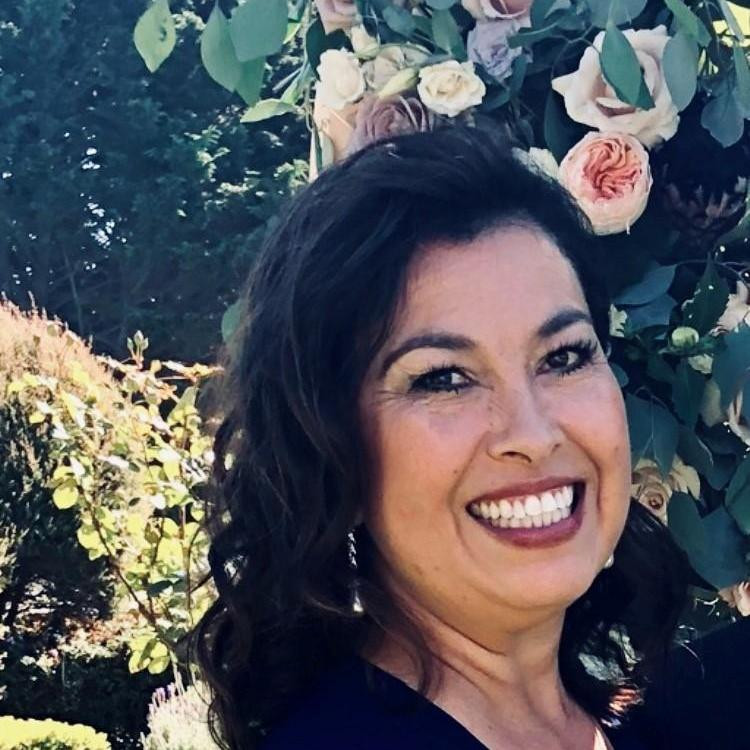 Linda Rico's Profile Photo