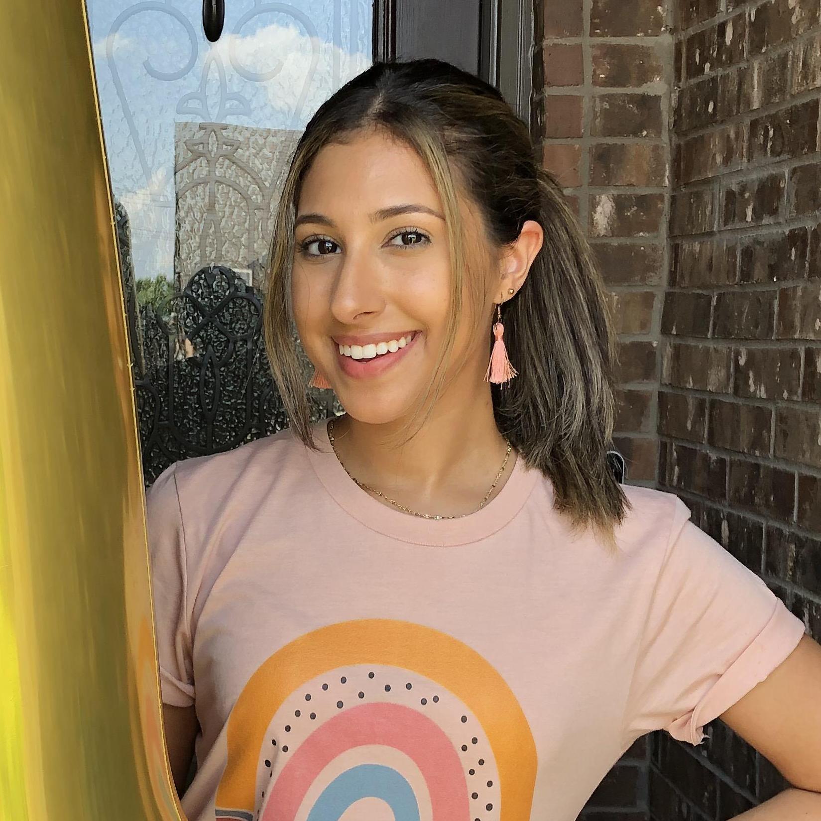 Kayla Guerra's Profile Photo