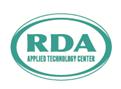 R.D. Anderson Logo