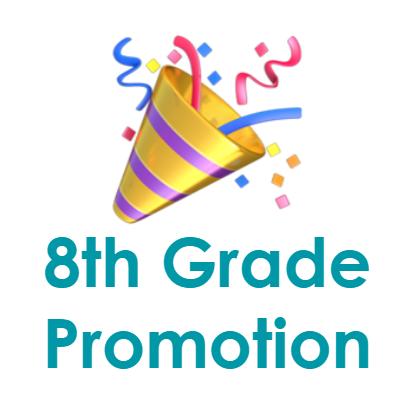 Promotion Logo