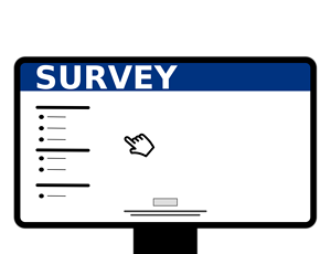 Fall 21 WCSD1 Family Survey Featured Photo