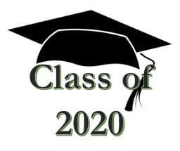 Seniors 2020 Thumbnail Image