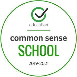 2019-RecognitionBadges_School.jpg