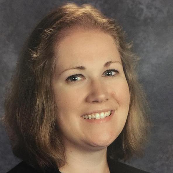 Heidi Campbell's Profile Photo