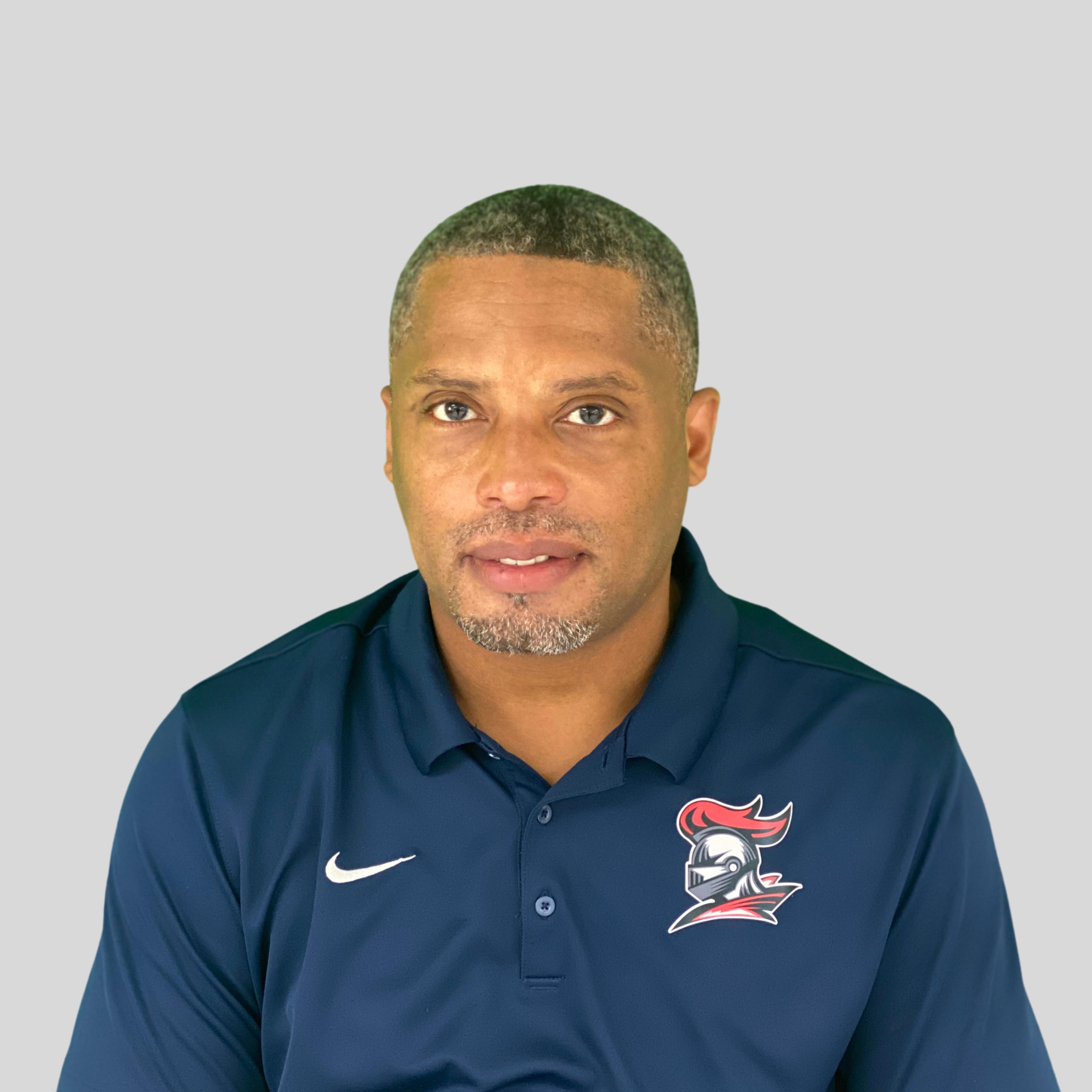 Richard Cummings Sr's Profile Photo