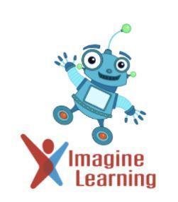 imagine learning