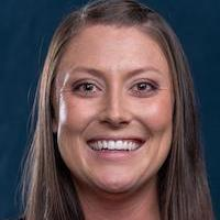 Ashley Turcotte's Profile Photo